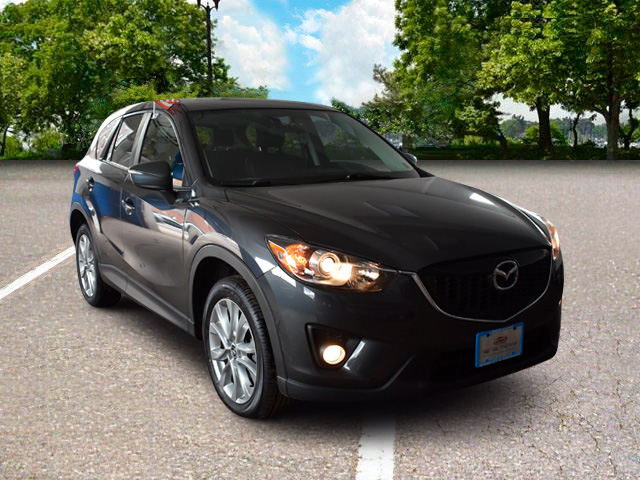 blog mazda cx awd grand production design touring post automotive